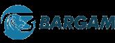 bargam_carousel